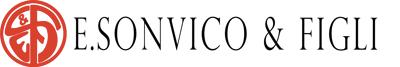 Sonvico - 100 anni di carta in provincia di Como