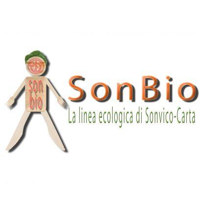 z: Bio-ecologico